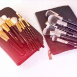 Feiyan makeup brushes